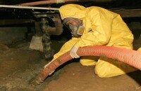 sewer cleanup San Diego