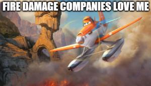 fire_damage_San_Diego